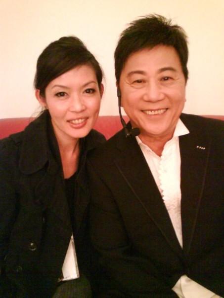 hairstylist for ha yu in Malaysia